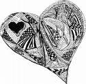 Профиль Осколок_разбивший_сердце
