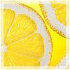 Профиль лимонная_карамель