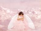 Профиль ANGEL_888
