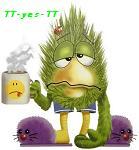 Профиль TT-yes-TT