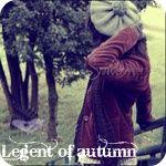 Профиль -Legend_of_autumn-