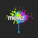 Профиль MEWZ