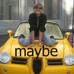 Профиль maybe_i549dm