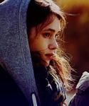 Профиль Anastasia_Lovett