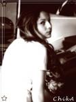 Профиль Chika_With_Love