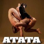 Профиль atata