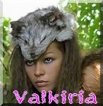 Профиль Валькирия_А