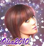 Профиль Olia2010