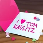 Профиль LOVE_KAULITZ