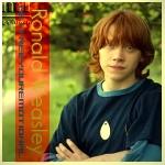 Профиль _Ron_Weasley_