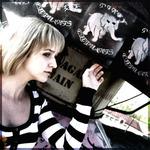 Профиль Suzy_Martin