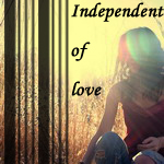 Профиль Independent_of_love