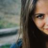 Профиль Inessa_Endberg