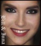 Профиль Beauty_Kaulitz