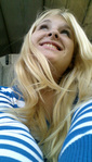 Профиль LoVe_Me_I_am_Sunny
