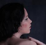 Профиль Scarlett21