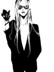 Профиль Dark_Avit