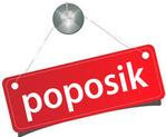 Профиль poposik