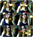 Профиль Vika_Chern