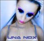 Профиль UnaNox
