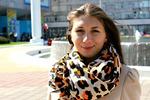 Профиль ElenaSharapova