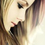 Профиль MileyHenderson