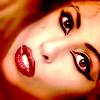 Профиль The_Chocolate_Goddess