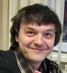 Профиль Сергей_Белозёров
