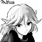 Профиль -Alfirin-