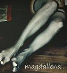 Профиль Magdallena