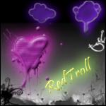 Профиль RedTroll