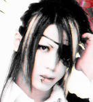 Профиль Den-Mizuki