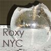 Профиль Roxy_New_York