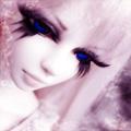 Профиль Magic_Butterfly