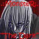 Профиль MonsteR_TheDark