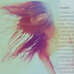 Профиль LinaMalina