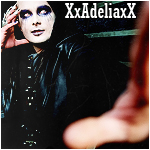 Профиль XxAdeliaxX