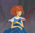 Профиль Книга_Одиночеств