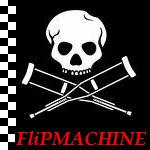 Профиль flipmachine
