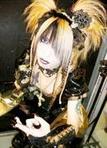 Профиль Tadashi_Matsuura