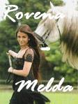 Профиль Rovena_-_Melda