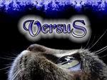Профиль Violet_Smoke_VersuS