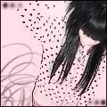 Профиль Never_smile_girl