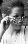 Профиль Ms_Viko