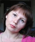 Профиль OlgaRyb