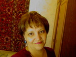 Профиль Лариса_Тарасова
