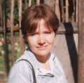 Профиль Kornilova