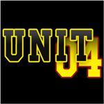 Профиль Unit-04