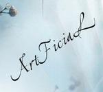 Профиль ArtFiciaL