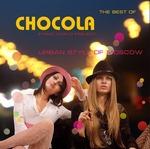 Профиль chocola_music